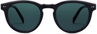 Warby Parker Hayes LBF