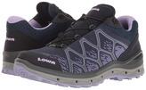 Lowa Aerox GTX Lo Surround Women's Shoes