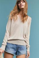 Heartloom Phoebe Sweater