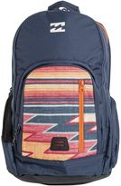 Billabong Command Pack Backpack