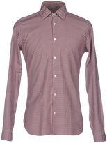 Robert Friedman Shirts - Item 38605048