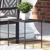 Alcott Hill Hanselman Side Table