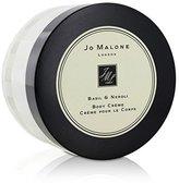 Jo Malone Basil & Neroli Body Cream - 175ml/5.9oz