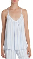 Women's In Bloom By Jonquil Lace Camisole