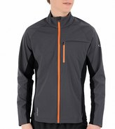 Icebreaker Men's Blast Running Long Sleeve Zip 43907