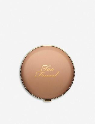 Too Faced Soleil matte bronzer 7.9g