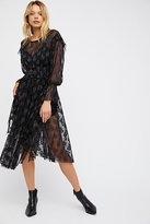 Free People Julietteâ€TMS Dream Dress