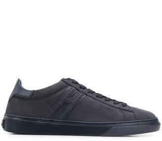 Hogan Man Cassetta sneakers