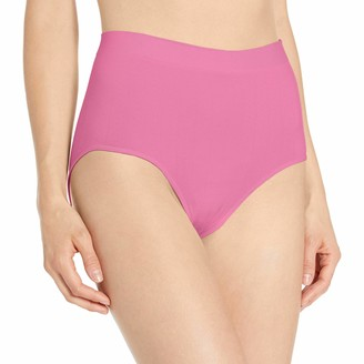 Bali Women's One U All-Around Smoothing Briefs Panty