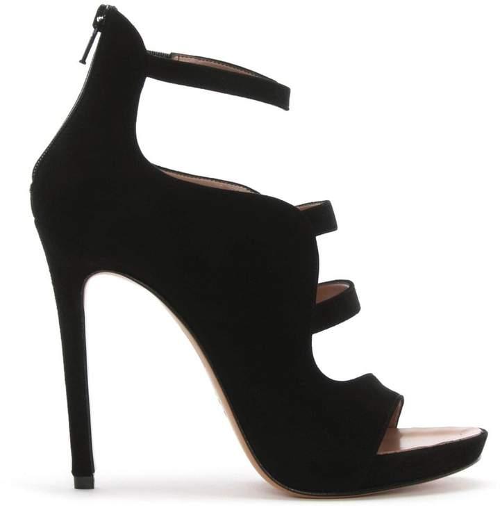 b770c57f24 Lattice Heels - ShopStyle UK