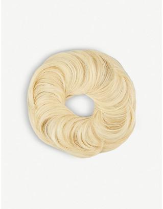 Hot Hair HOTHAIR Stylemaker wrap