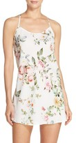 Flora Nikrooz Women's Abigal Chemise