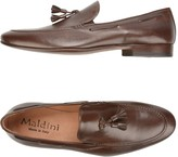 Maldini Loafers