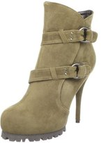 Women's Sid-3 Ankle Boot