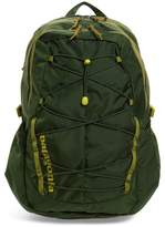 Patagonia Men's 30L Chacabuco Backpack - Green