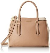 London Fog Anise Style Tote Bag