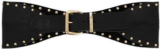 B-Low the Belt Piper studded belt