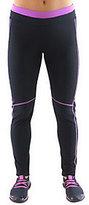 Ryka Women's Advantage Leggings