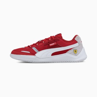 Puma Scuderia Ferrari Race DC Future Men's Motorsport Shoes