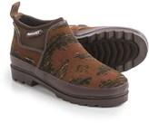 Muk Luks Libby Rain Shoes (For Women)