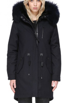 Mackage Rena F Coat