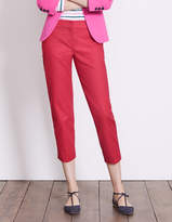Boden Richmond Capri Pant