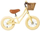 Banwood 12 First Go Push Bike