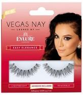 VEGAS NAY Eyelure Vegas Nay False Lashes 1 ct