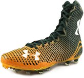 Under Armour Highlight MC Men US 11.5 Multi Color Cleats