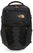 The North Face 'Recon' Backpack - Black