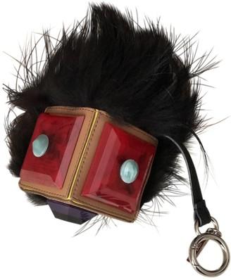 Fendi Bag Bug Other Fur Bag charms