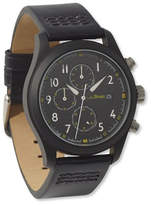L.L. Bean Chronograph Field Watch