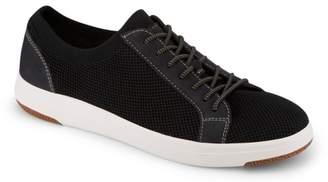 Dockers Franklin Sneaker