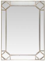 Surya Loyalton Mirror