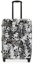 "Vera Bradley 26"" Hardside Spinner Suitcase"