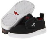 Creative Recreation Lacava Boys Shoes