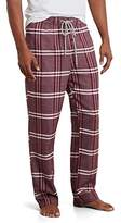 Kenneth Cole New York Men's Flannel Pant