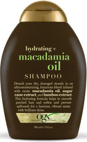 OGX Hydrating Macadamia Oil Conditioner
