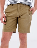 Polo Ralph Lauren Greenwich Chino Shorts
