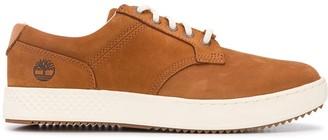 Timberland low top Cityroam sneakers
