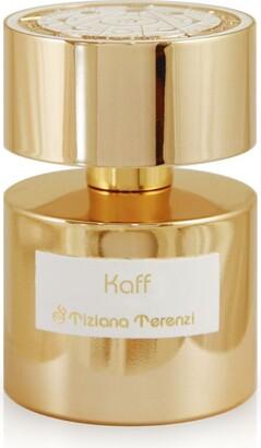 Tiziana Terenzi Kaff Extrait de Parfum (100ml)