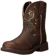 Justin Boots Women's Justin Gypsy Cowgirl Boot