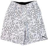 Puma Boys 8-20 2-in-1 Prism Shorts