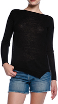 Line Cambre Sweater