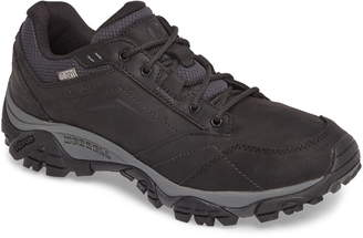 Merrell Moab Adventure Hiking Shoe