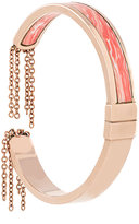 Bex Rox Celeste Friendship bracelet