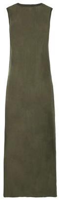 Enza Costa Long dress