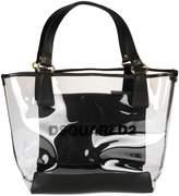 DSQUARED2 Handbags - Item 45364696