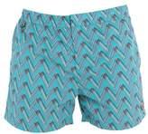 MISSONI MARE Swimming trunks