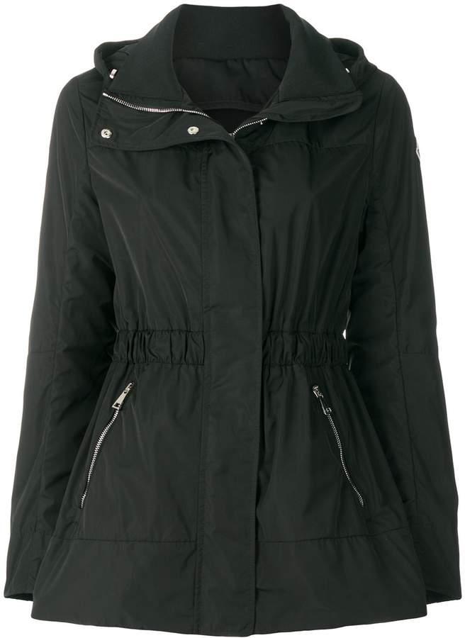bad5ce53a hooded coat